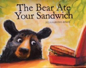 Book:Bear