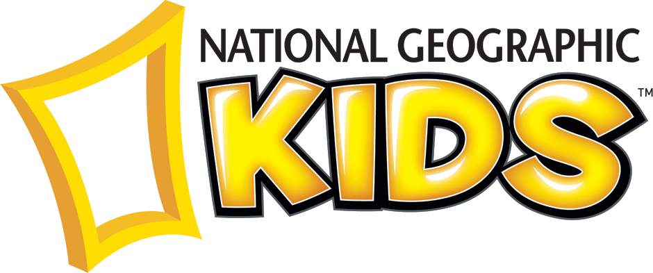 National Geographic Kids is a Kody O'Bear endorsed kid friendly website