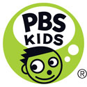 PBS Kids is a Kody O'Bear endorsed kid friendly website