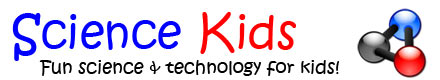 Fun Science and Technology for Kids