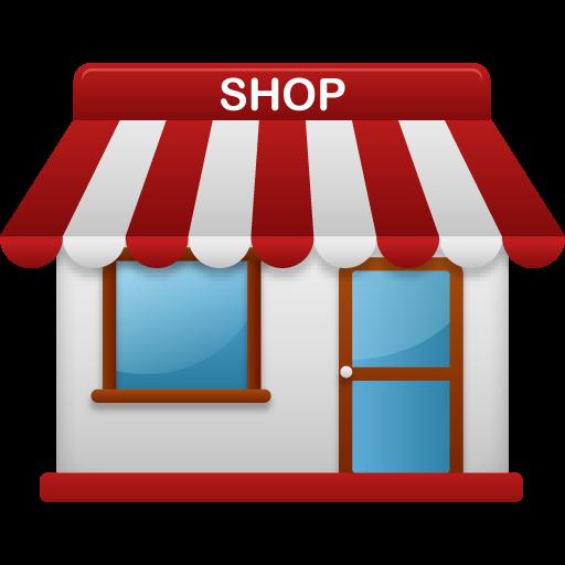 KodyOBear.com, Shop in the Kody O'Bear Store!