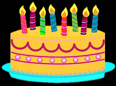 Birthday Wish Requests